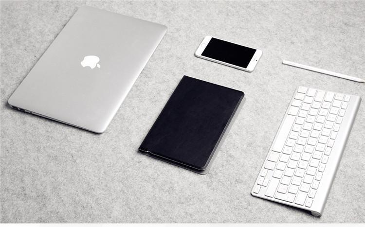 【D-PARK】d-park 苹果 iPad Air1\/2蓝牙键盘