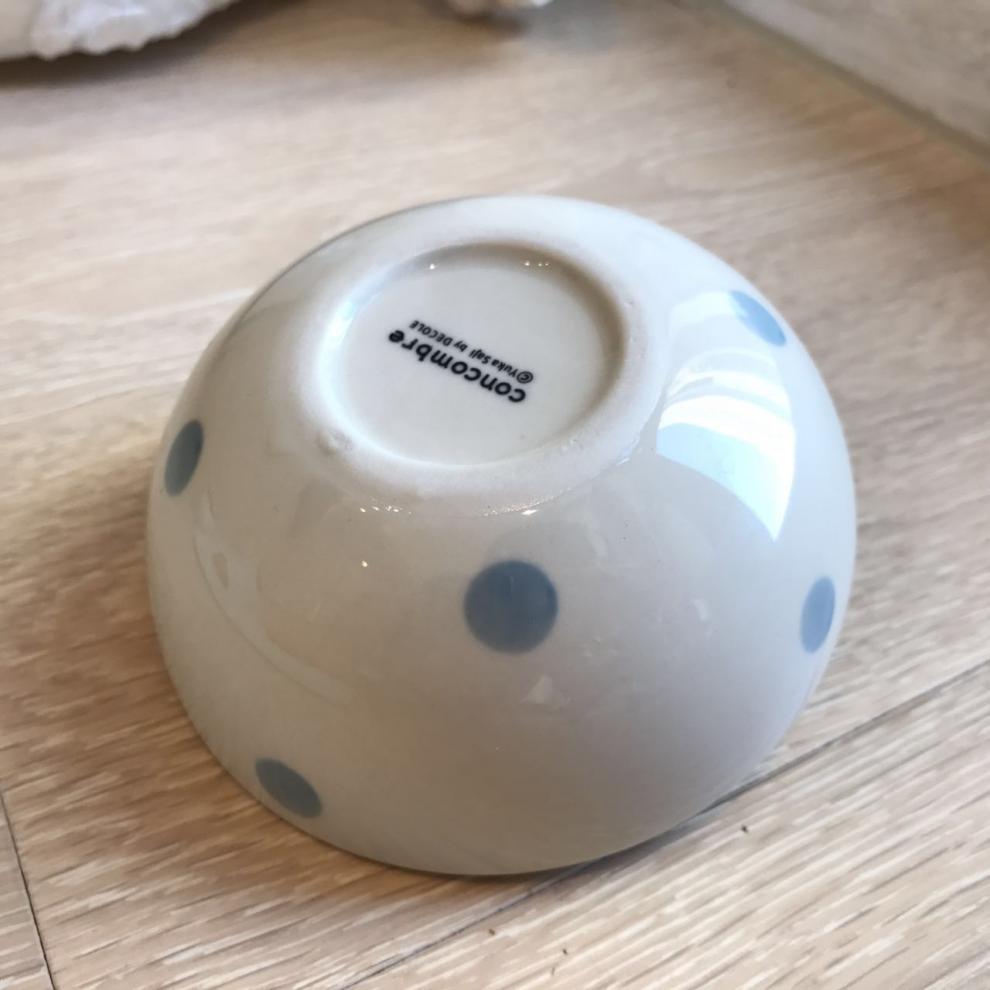 搞笑可爱瓷碗陶瓷猫碗狗碗泰迪零食碗罐头碟一套熊猫