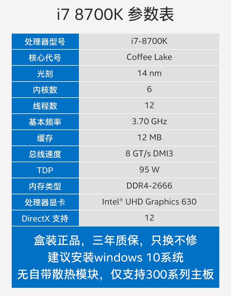 解决方案:Intel 2020 Xeon CPU系列的详细信息