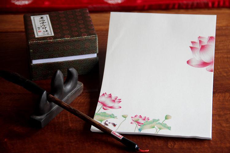 中国风传统复古中式图片
