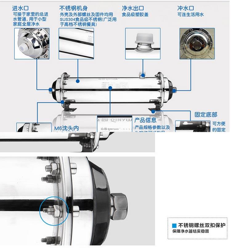 机械管道手绘素材