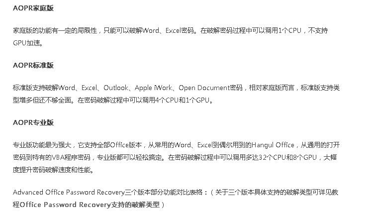http://image.suning.cn/uimg/sop/commodity/201407221104165351_x.jpg_【四方软件3C配件专卖店】AdvancedOfficeP