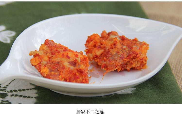 漾濞大理蒸食食品漾俏腌生煲汤菜鹅风味方便菜谱肉下饭放什么菜好图片