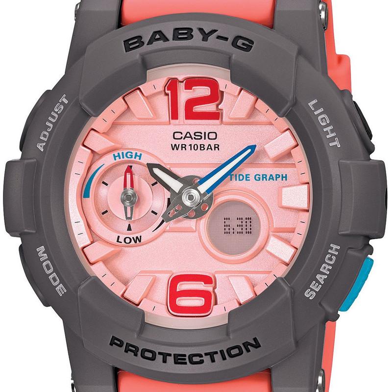 钟表 手表 闹钟挂钟 钟表配件 男表 女表 儿童表 日本直邮 卡西欧