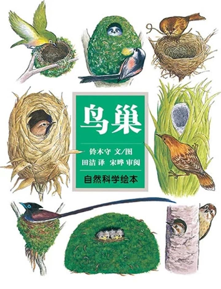 全新正版 蒲蒲兰绘本馆自然科学绘本系列(套装共3册)儿童绘本图书 3-6
