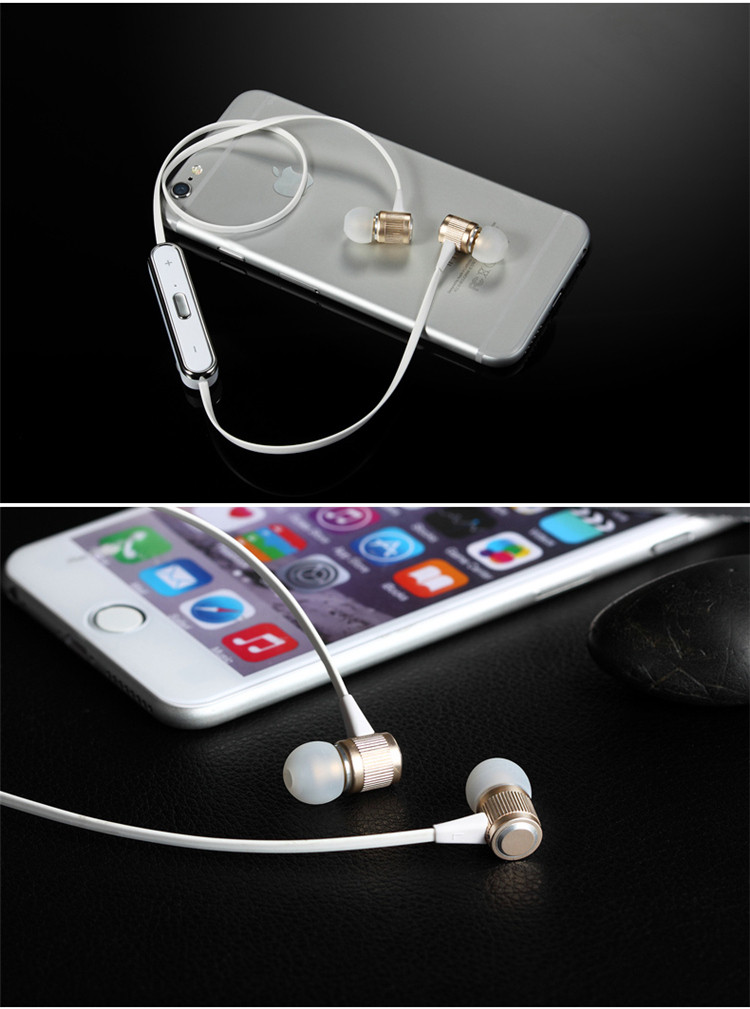溪特立体声v苹果蓝牙耳机苹果iPhone6蓝牙耳蚂蚁也a苹果安卓图片