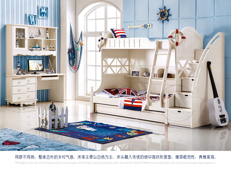 背景墙 床 房间 家居 家具 设计 卧室 卧室装修 现代 装修 790_578