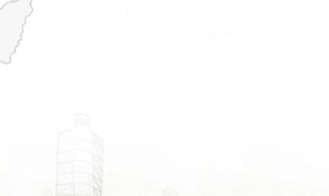 鹤壁市新都汇小区