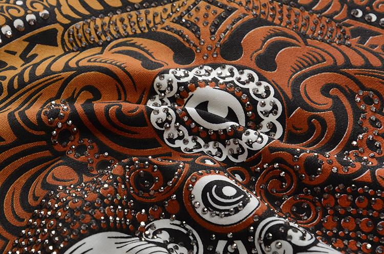 秋季日系手绘壁纸