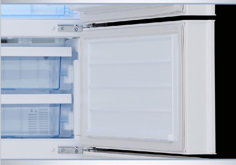 松下冰箱nr-c32wpg-xw(bcd-316wpgca-xw)