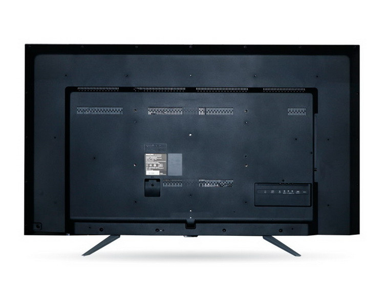 52寸液晶电视机尺寸_1智能平板液晶电视机