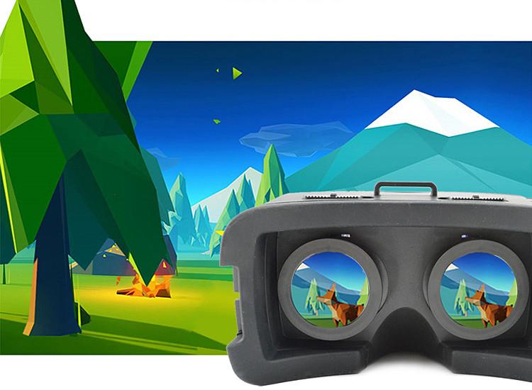 【运动跟踪G2】DVR都纳主板G2智魔镜3D手机了翘手机图片