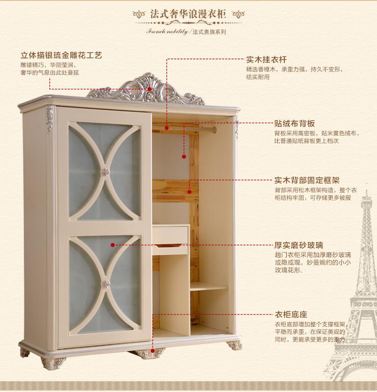 手工制作用纸箱做衣柜