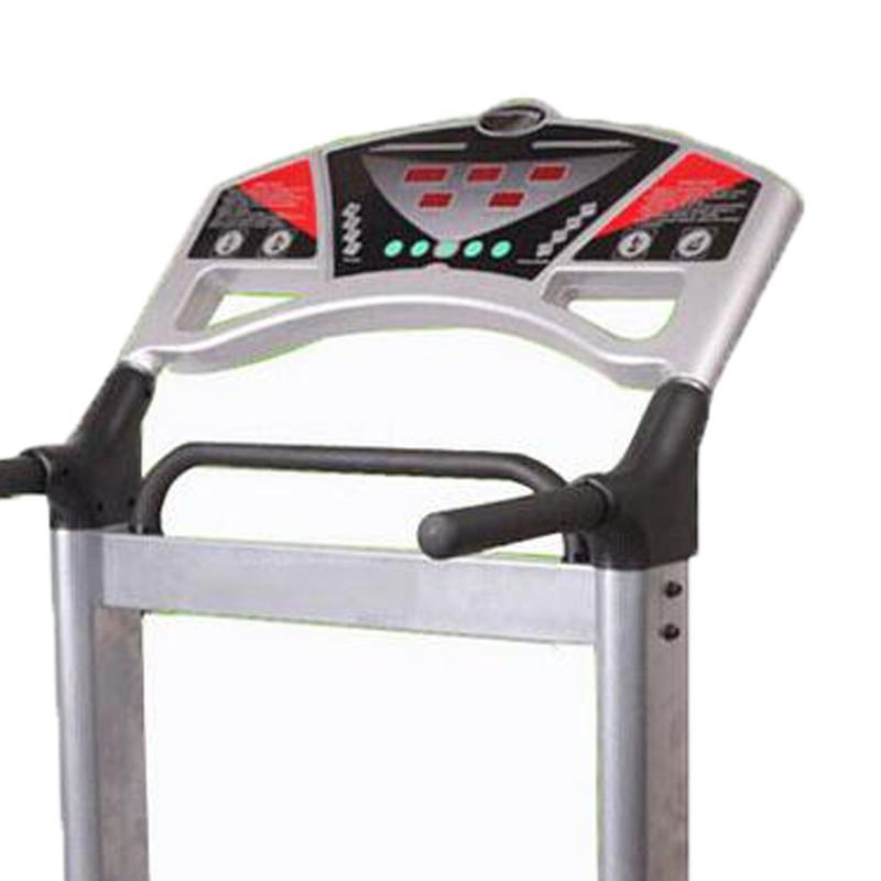 户外运动懒人a懒人甩脂机站立式懒人塑身减肥机最新减肥方法最快的图片