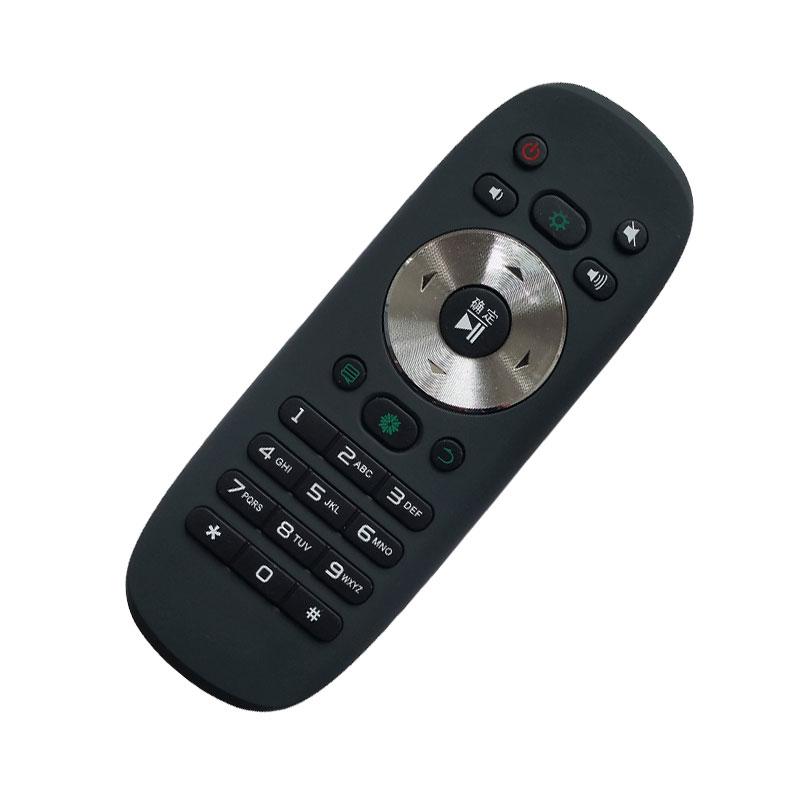 麟辉遥控加装海信电视机遥控器LED4646KK370370370X电脑教程适用硬盘图片
