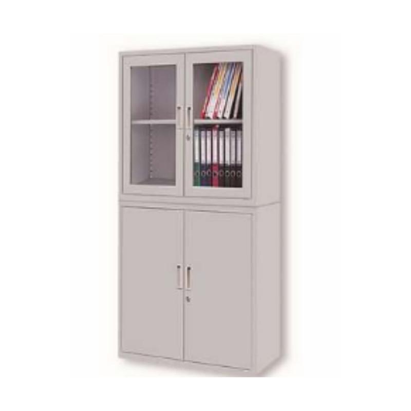 ��.d9i)��+:$)yd.:(`:k/9��z+�_pantp bk-9+k-9 yd玻璃开门柜+钢制开门柜900×400×1800mm