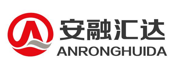 logo 标识 标志 设计 图标 601_222