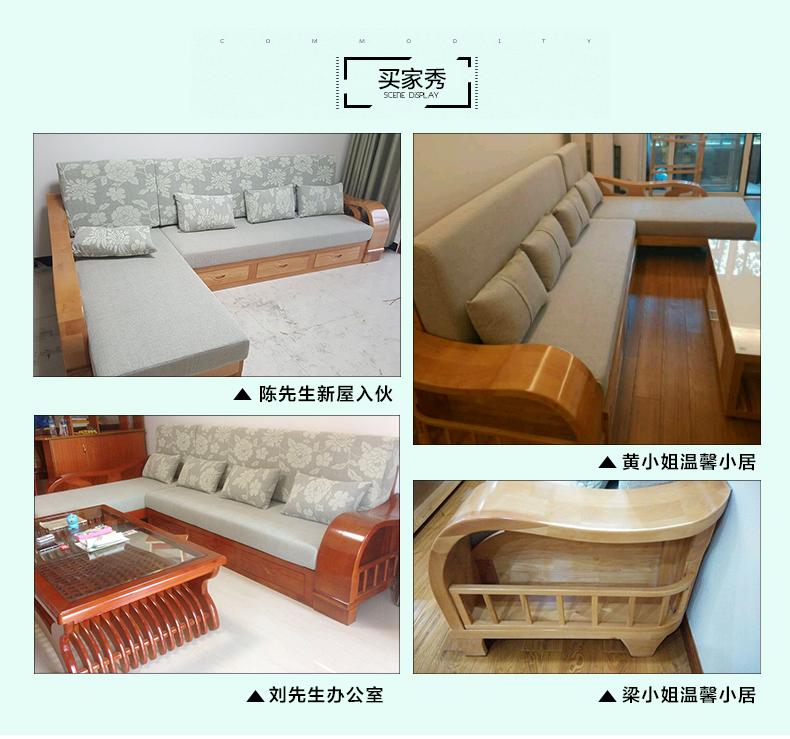废弃纸箱手工制作沙发