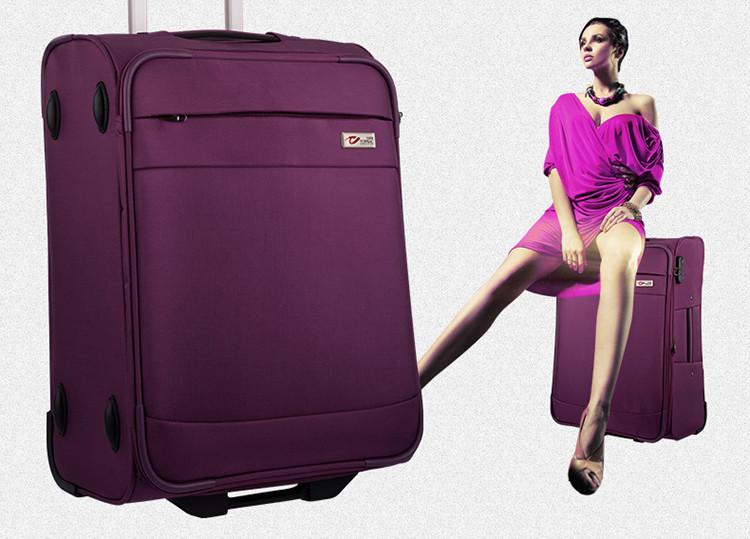 24寸和20寸的行李箱_飞机能带24寸行李箱