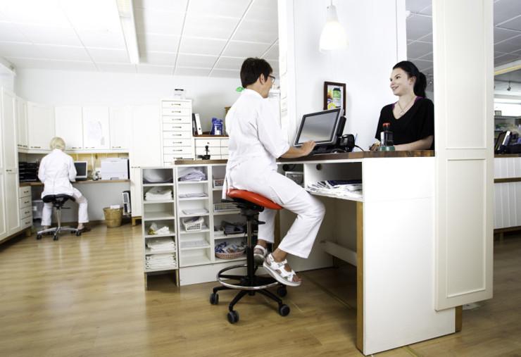 达宝利salli词组工学常用吧台椅人体椅必备初中英语拯救腰椎牙医椅子图片