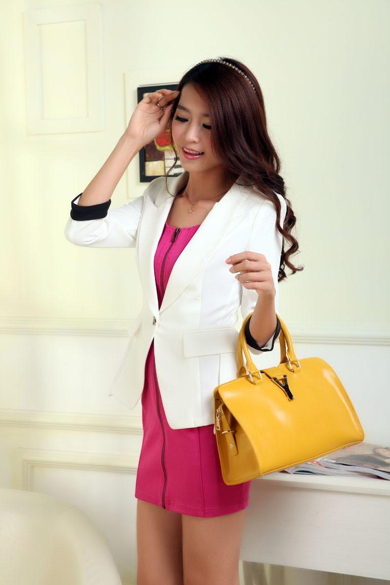 韩版证品2013女包新款甜美公主小清新手拿包挎包 女单肩斜小包bao0312