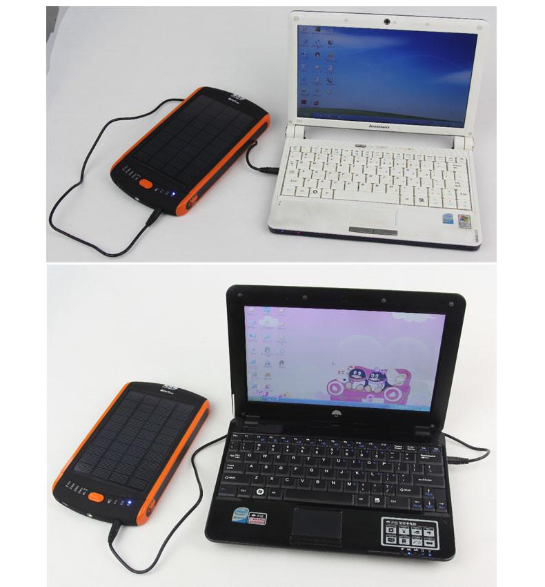 手机电池改移动电源_笔记本能用手机的移动电源吗?-