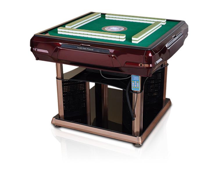 电暖桌 麻将桌 暖手打牌桌 电暖器取暖器电炉桌 家用暖脚烤火炉