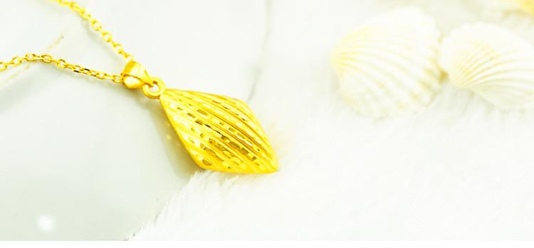 菱形花围巾织法图解