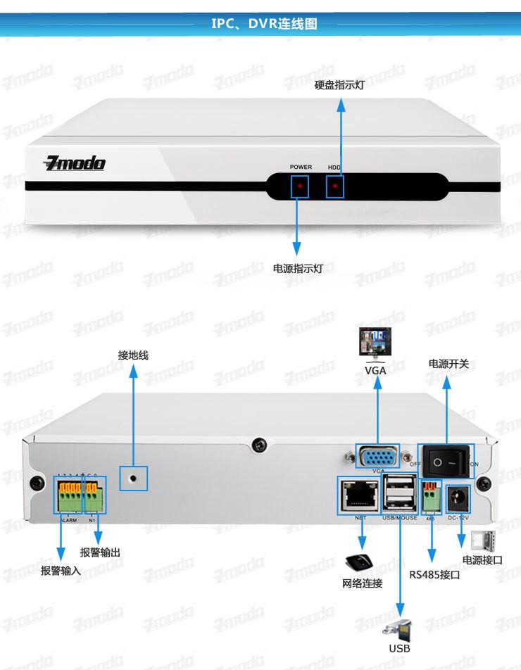 基于3g无线网络的远程可监控移动电话