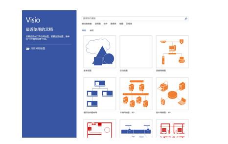 微软公司组织结构