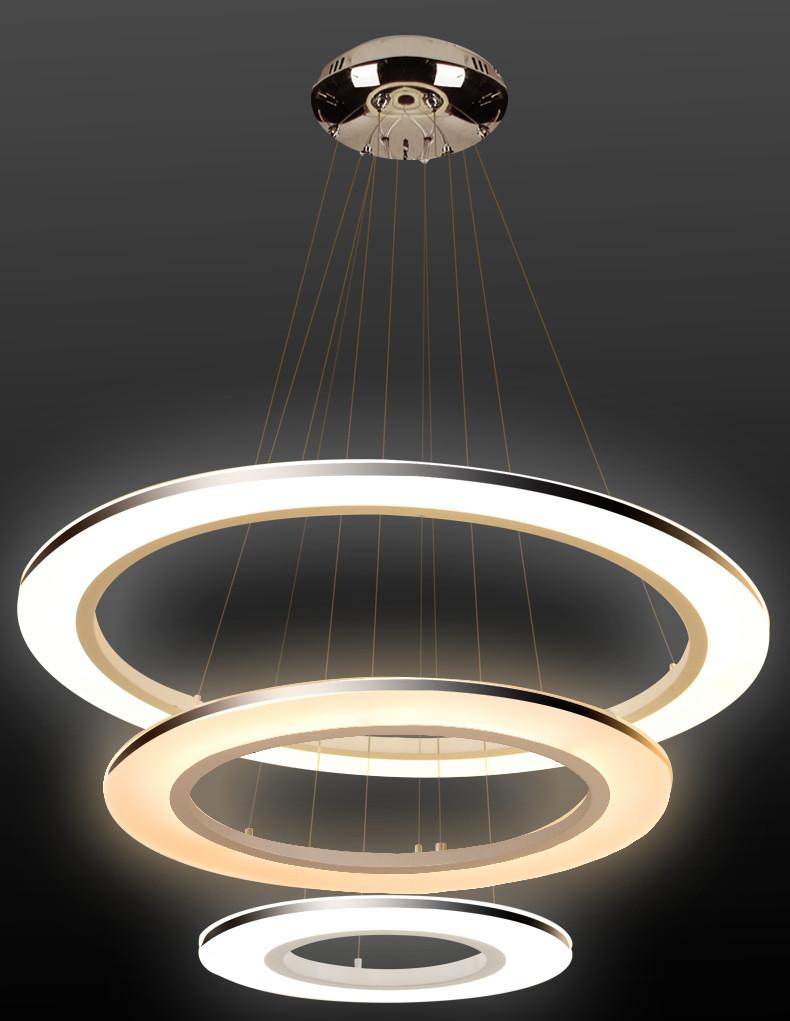 创意led灯具设计图片