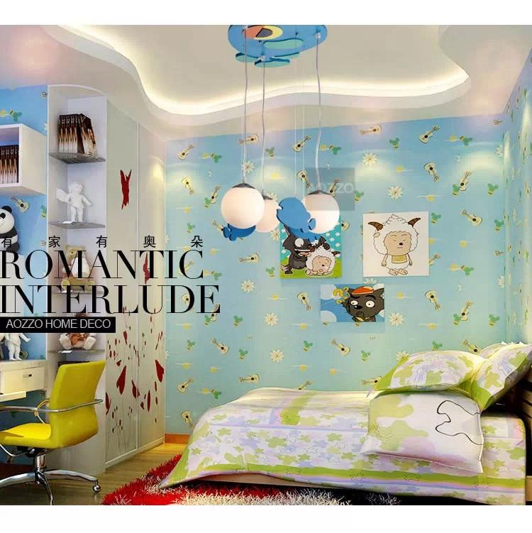 背景墙 房间 家居 起居室 设计 卧室 卧室装修 现代 装修 750_751