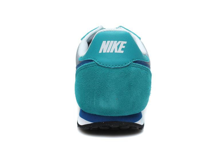 耐克nike2014新款男鞋休闲鞋运动鞋运动生活644441