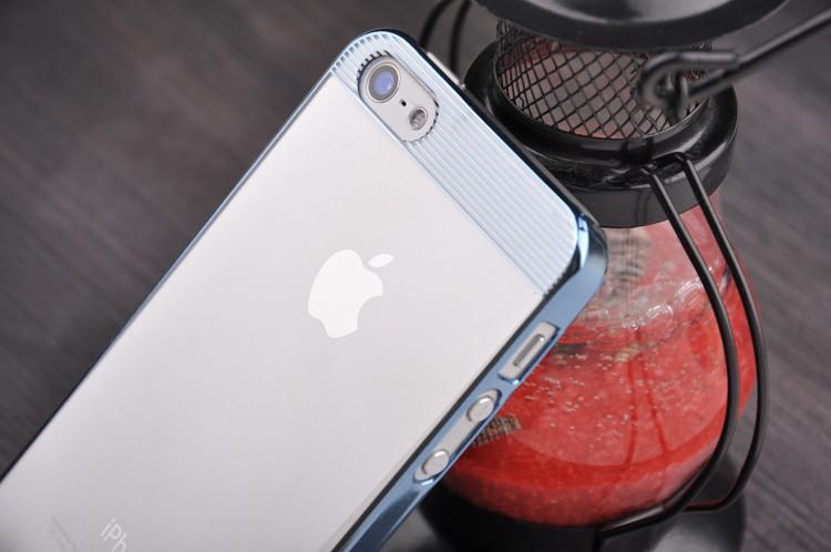 苹果5s壁纸玻璃雨滴