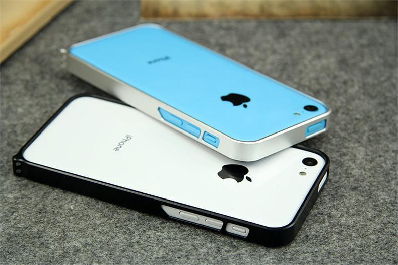 苹果5c最新款手机壳