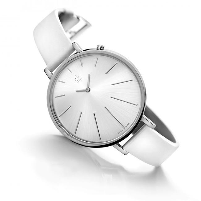 石英女士手表