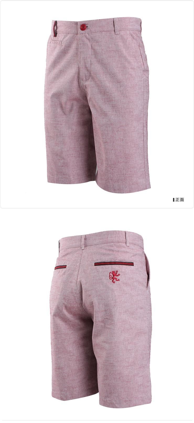耐克nike2014新款男装休闲短裤运动服詹姆斯系列系列