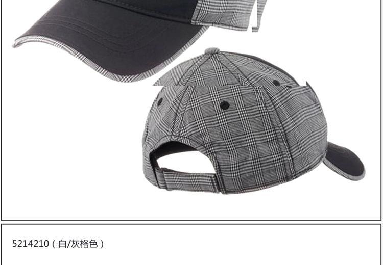 离子聚合物 纠错 结构: 多壳球 纠错 硬度: 90-105(职业选手) 纠错 帽