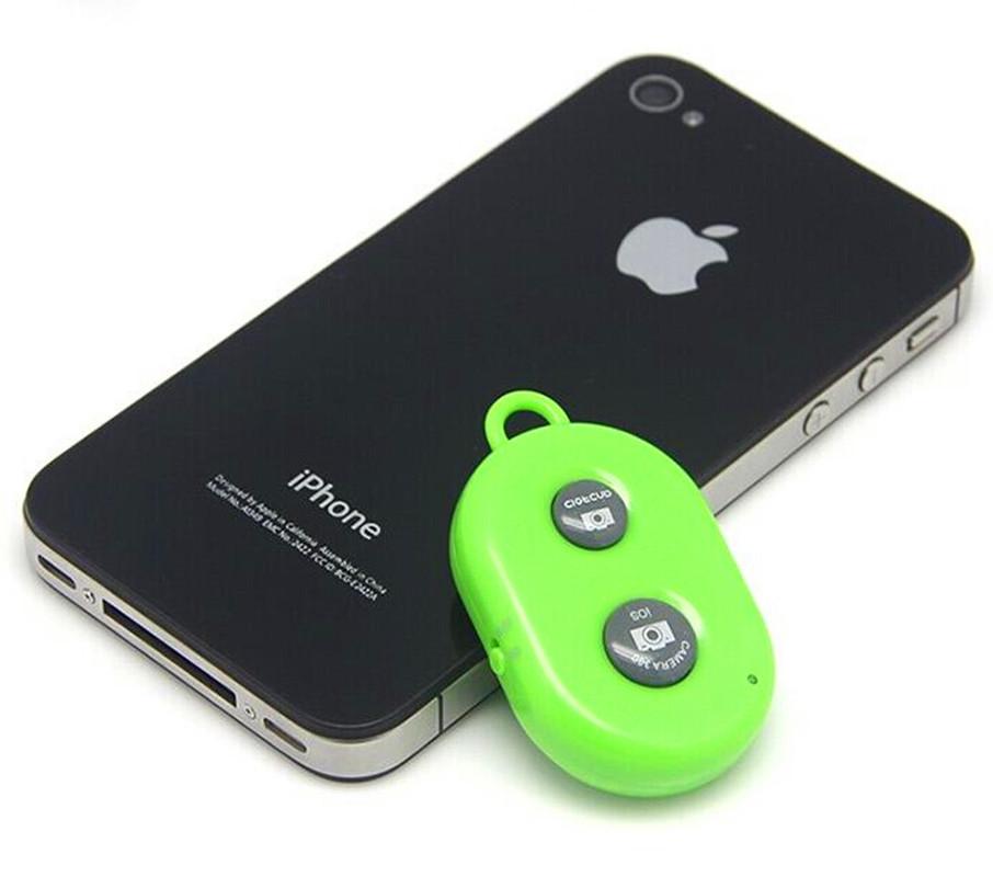【安羽自拍USBIT】Usbit蓝牙手机器无线邮箱iphone无法v自拍qq数码图片