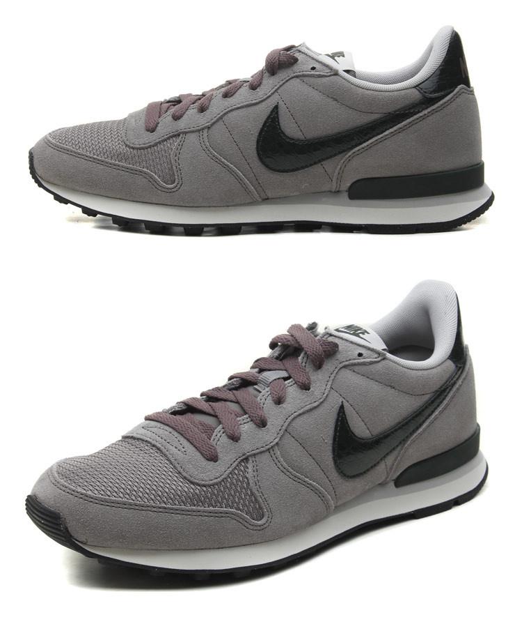耐克nike2014新款男鞋休闲鞋运动鞋运动生活631755