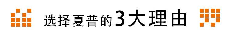 夏普原汁机EJ-WP10BY-R 慢速研磨