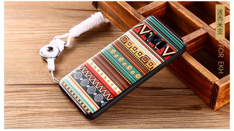 三星 S8手机壳 三星s8保护壳 三星 s8 g9500 手