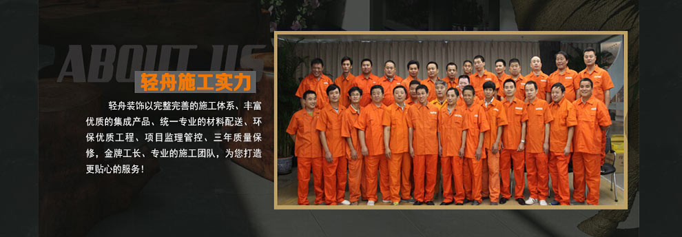 //image.suning.cn/uimg/sop/commodity/252629130156259938723800_x.jpg