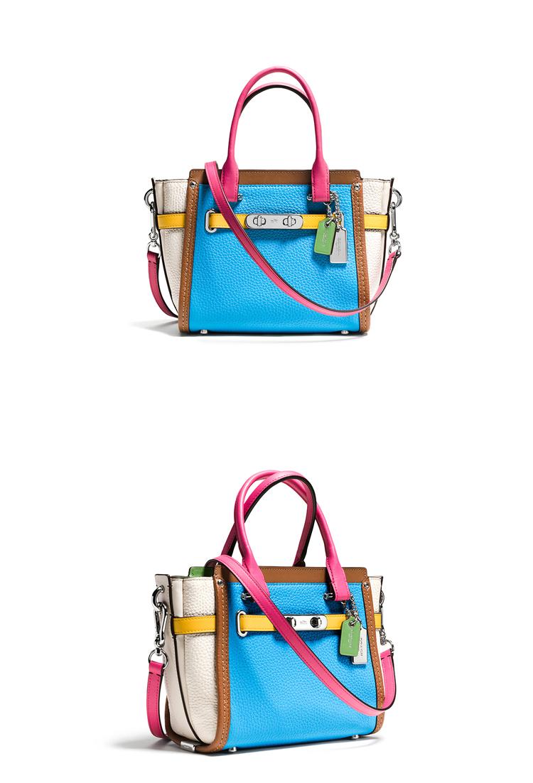 包 包包 挎包手袋 女包 设计 矢量 矢量图 手提包 素材 750_1102 竖版