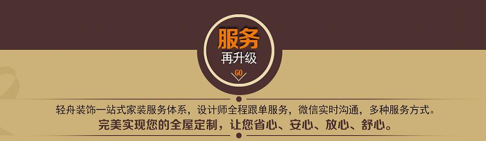 //image.suning.cn/uimg/sop/commodity/371039904909798975524100_x.jpg
