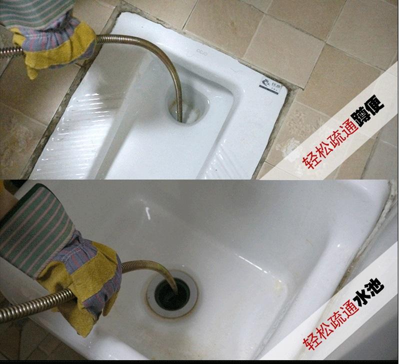 纳丽雅v配方管道疏通配方下水道疏通器通厕所白蚁酒机器图片