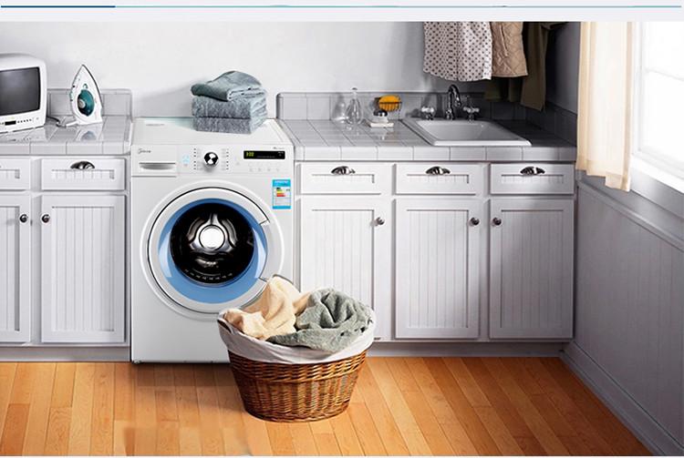 6Laz5Lqk55u05pKt_吉德(jide)jw60-12wla 6公斤 滚筒洗衣机