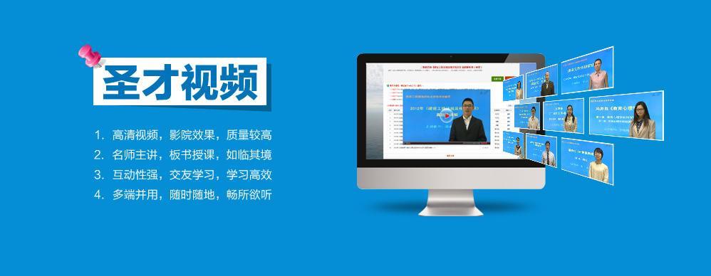 http://image.suning.cn/uimg/sop/commodity/440250201106860792645250_x.jpg
