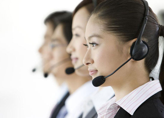 【润普电话录音旗舰店电话机】电话销售专用网