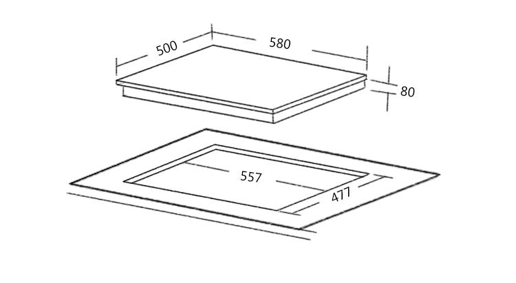工程图 简笔画 平面图 手绘 线稿 750_411